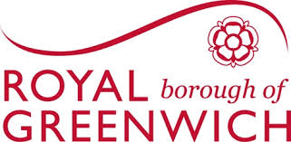 Royal borough greenwich