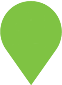 green droplet.png