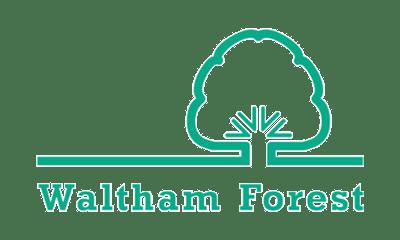 waltham_forest_logo