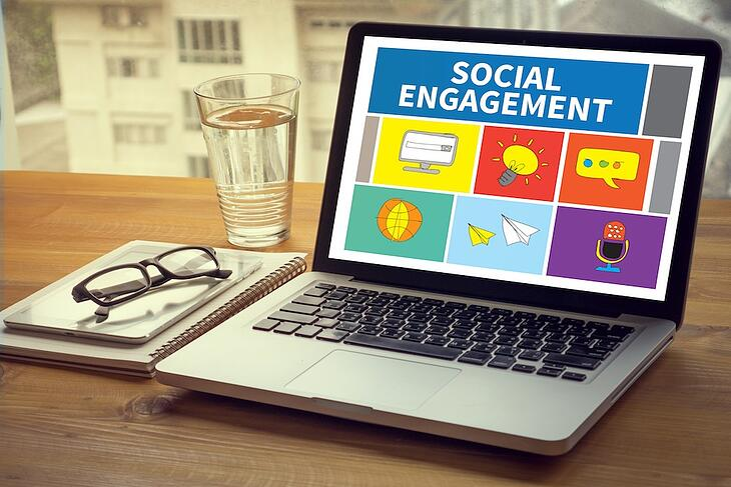 Social_Media_Citizen_Engagement.jpeg