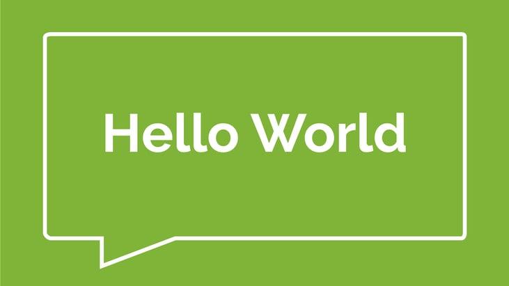 blog-hello-world.png