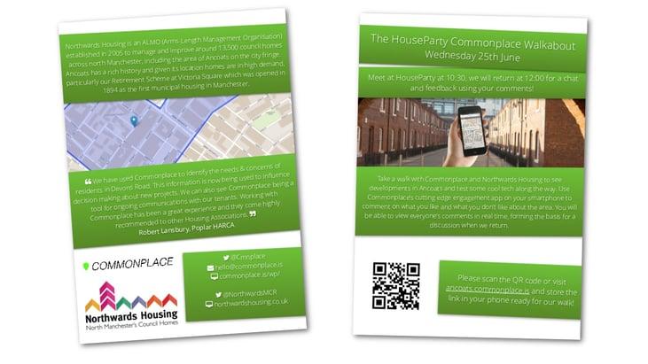 blog-img-flyers.jpg
