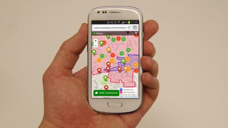blog-img-phone.jpg