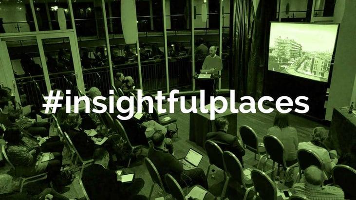 blog-insightfulplaces.jpg