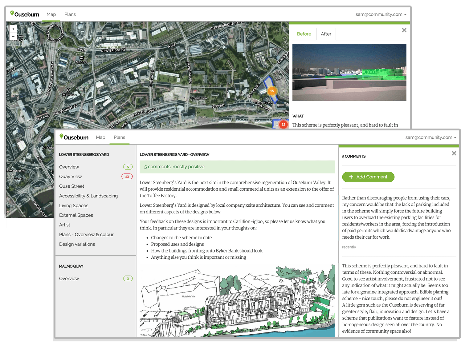 casestudy-userinterface-ouseburn.png