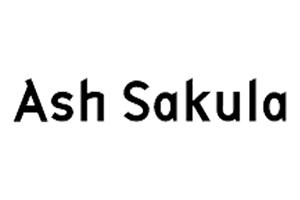 Ask Sakula Architects logo