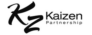 kaizen-long.png