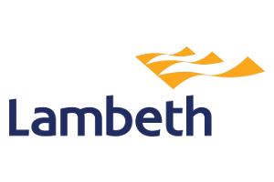 lambeth.png