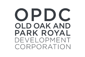 opdc.png