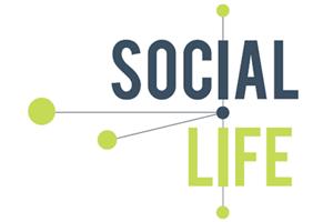 sociallife.png