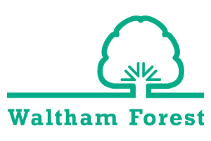 walthamforest.png