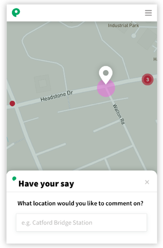 Comment on map-01