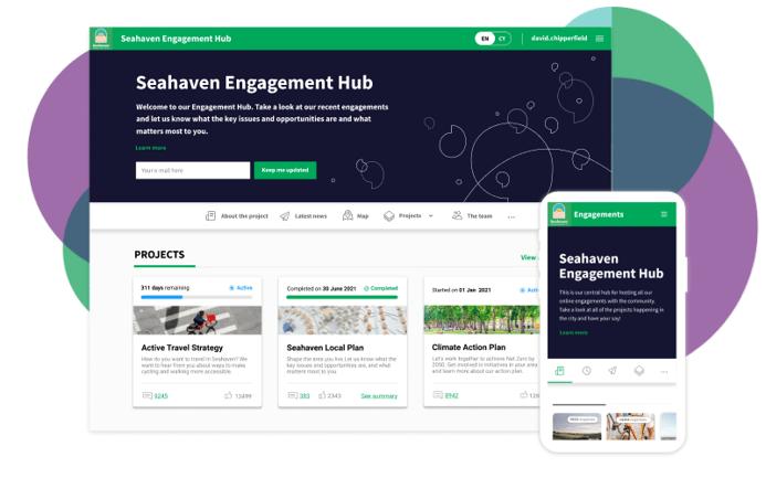 Engagement hub - Header (5)