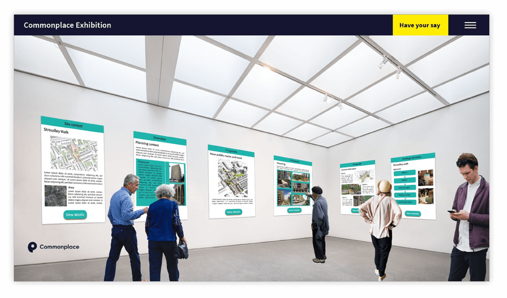 Exhibition 2 0.1 (small)