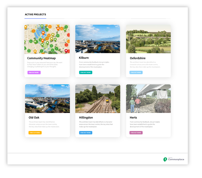 Heatmap and Design feedback merge (small)