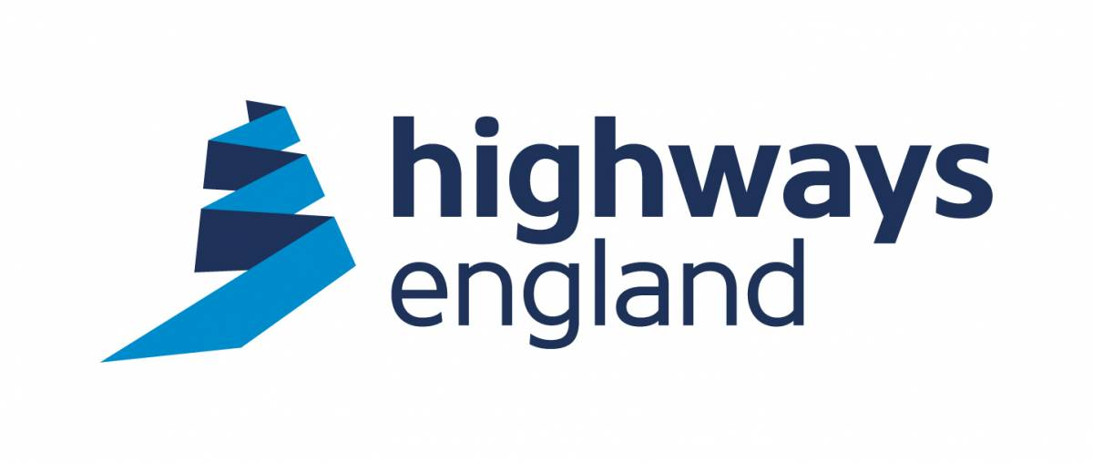 Highways-England-Logo-Only-RGB-Colour-w-Exclusion-Area-HQ