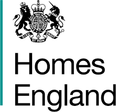 Homes England.png