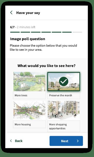 Image poll-09
