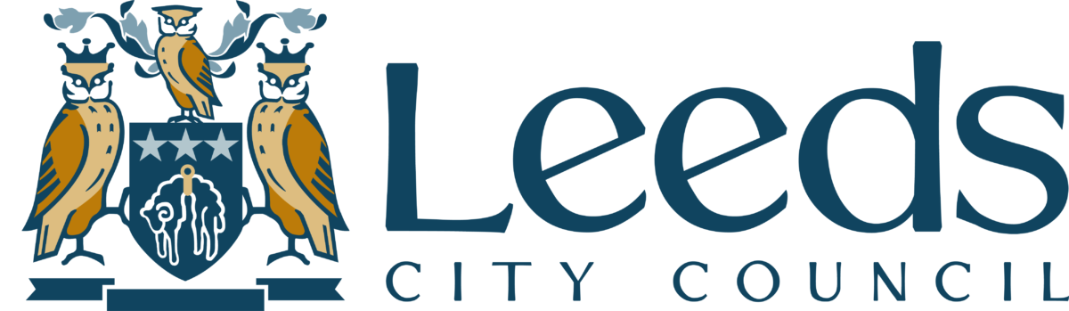 Leeds-City-Council-logo-1200x349