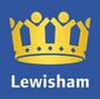 Lewisham small.jpg