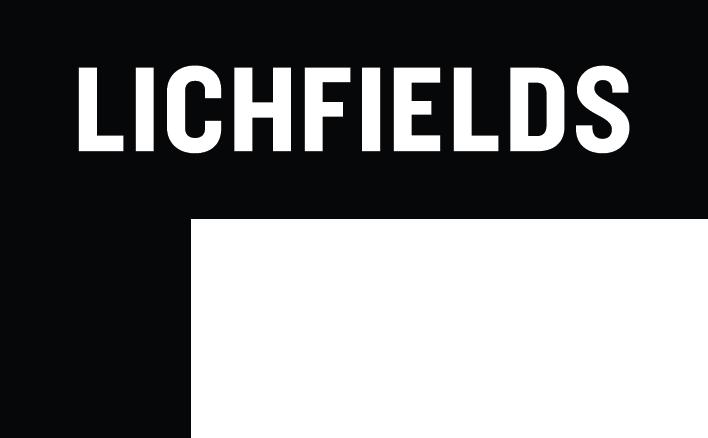 Litchfield.png