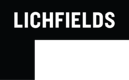 Litchfield.png