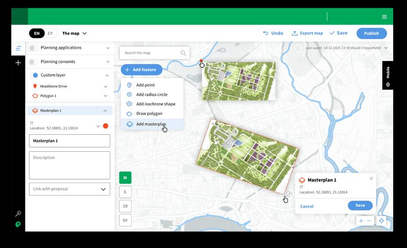 Masterplan overlay (small)