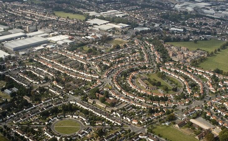 Neighbourhood_Planning