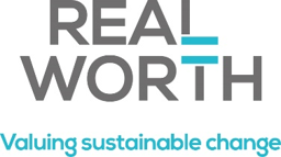Real Worth - Valuing sustainable change