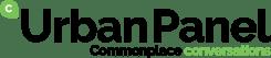 UrbanPanel Curve