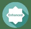 enhanced-03