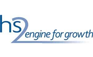 hs2-logo.jpg