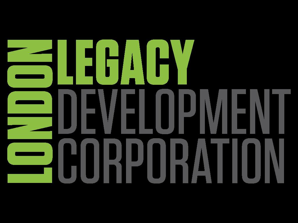 london-legacy-development-corporation.png