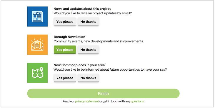 newsletter-consent.jpg