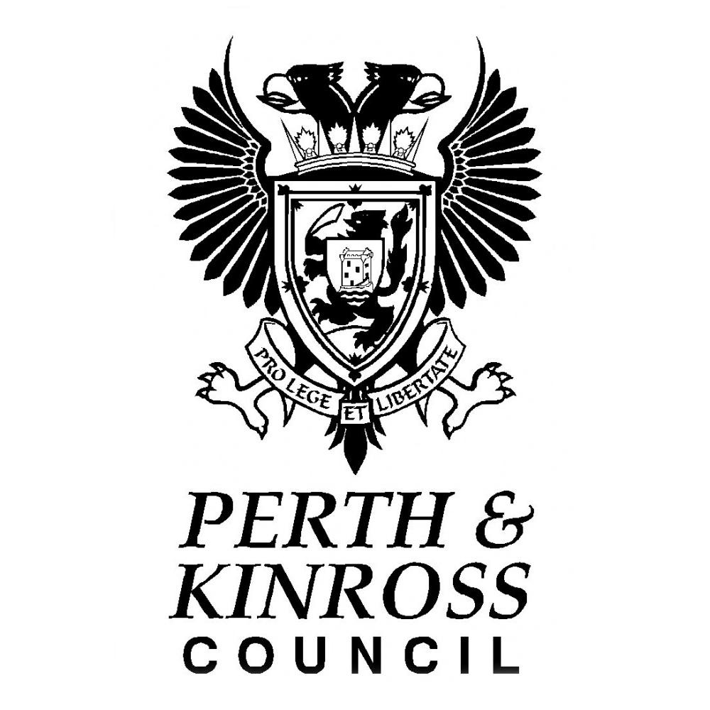 perth-kinross-council