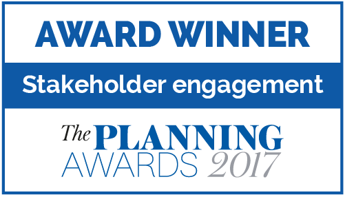 planning-award-2017-04-1.png