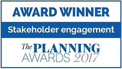 planning-award-2017-04-1