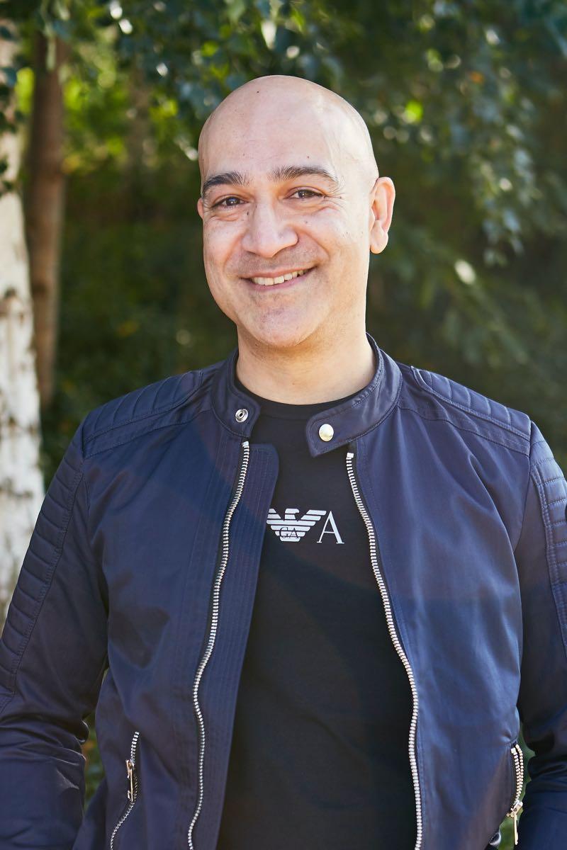 Ahmed_social_HS