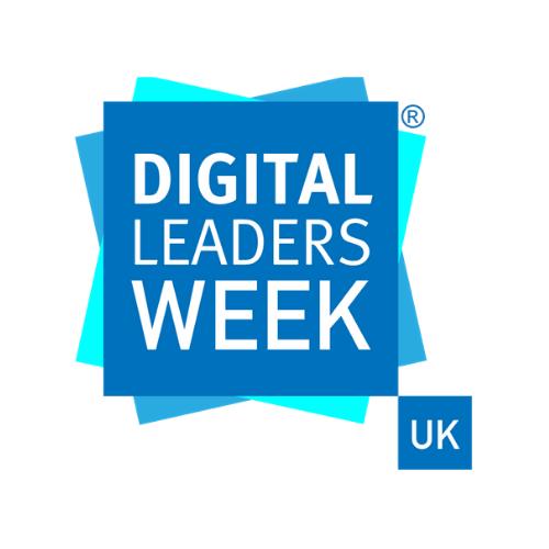 Digi Leaders week