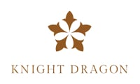 Knight Dragon Logo