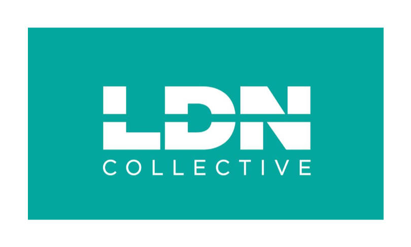 LDN Collective Logo