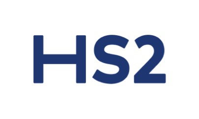 HS2 logo-1