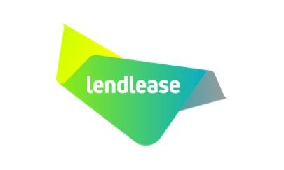 Lendlease logo-1