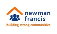Newman Francis
