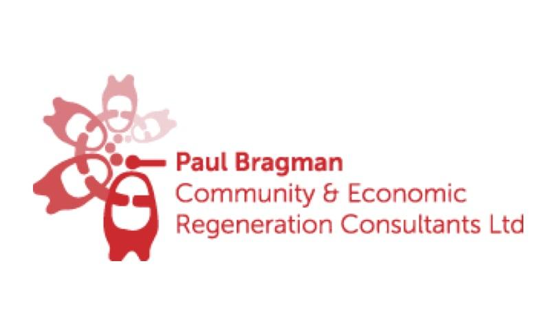 Paul Bragman Logo