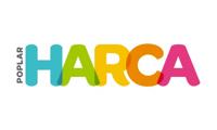 Poplar Harca Logo