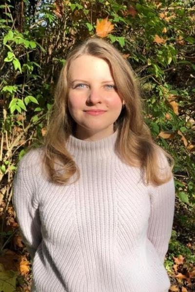 Alison Noehrbass