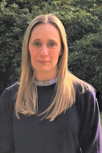Emma Megaughin